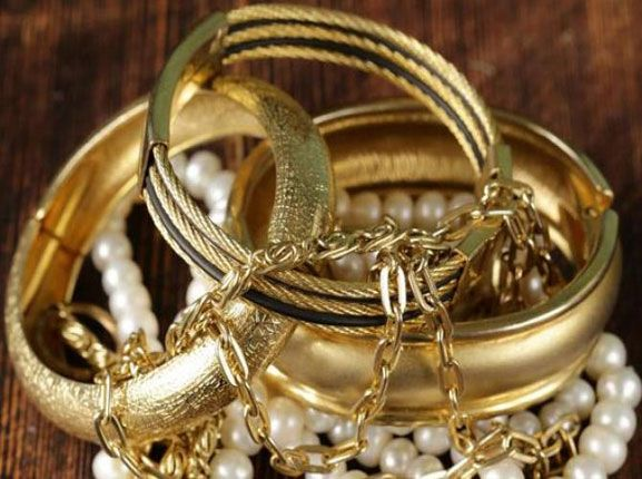 Where-to-Sell-Gold-Jewelery-for-Best-Price
