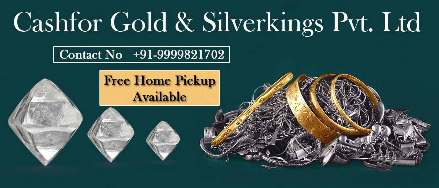 Place To Get Cash For Gold In Dlf City Court Mall Gurgaon
